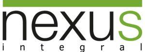 Nexus Integral