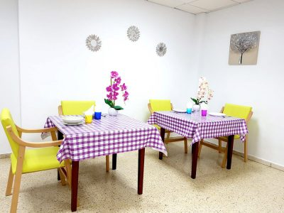 residencia-ancianos-arroyo-san-servan-imagen1-nexus-integral