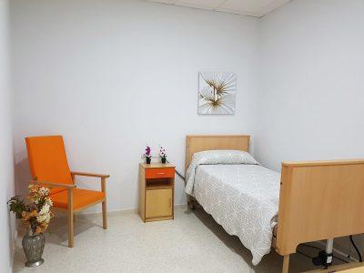 residencia-ancianos-arroyo-san-servan-imagen10-nexus-integral