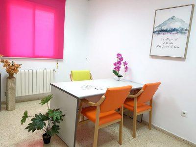 residencia-ancianos-arroyo-san-servan-imagen2-nexus-integral