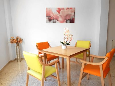residencia-ancianos-arroyo-san-servan-imagen3-nexus-integral
