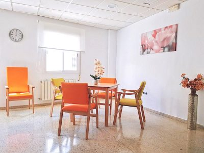 residencia-ancianos-arroyo-san-servan-imagen5-nexus-integral