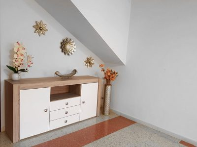 residencia-ancianos-arroyo-san-servan-imagen6-nexus-integral