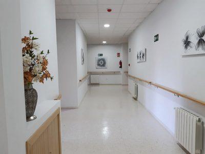 residencia-ancianos-arroyo-san-servan-imagen8-nexus-integral