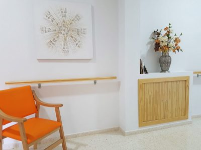 residencia-ancianos-arroyo-san-servan-imagen9-nexus-integral