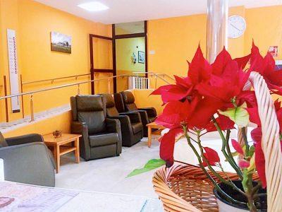 residencia-ancianos-guadalcanal-imagen1-nexus-integral