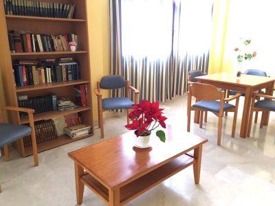 residencia-ancianos-guadalcanal-imagen2-nexus-integral