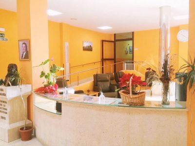 residencia-ancianos-guadalcanal-imagen3-nexus-integral