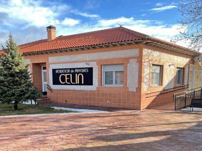 residencia-mayores-celin-foto1-nexus-integral
