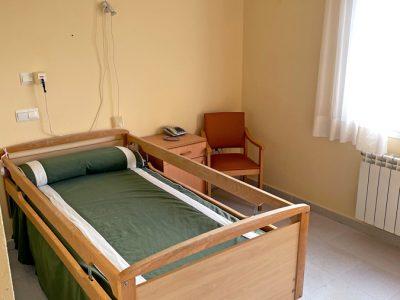 residencia-mayores-celin-foto10-nexus-integral