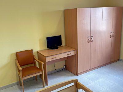residencia-mayores-celin-foto6-nexus-integral