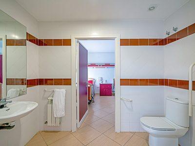 residencia-mayores-mombeltran-10-nexus-integral