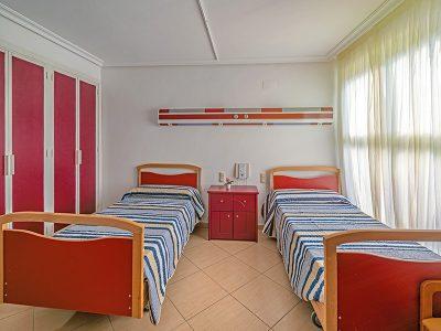 residencia-mayores-mombeltran-11-nexus-integral