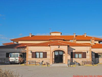 residencia-mayores-villahermosa-1-nexus-integral