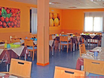 residencia-mayores-villahermosa-12-nexus-integral