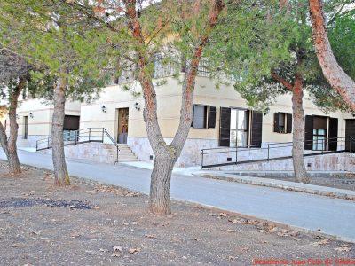 residencia-mayores-villahermosa-13-nexus-integral