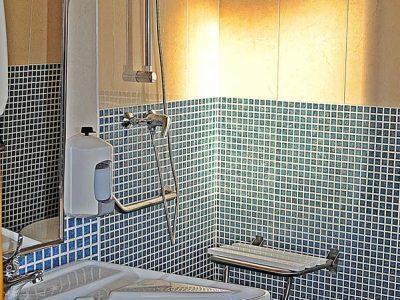 residencia-mayores-villahermosa-7-nexus-integral