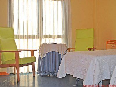 residencia-mayores-villahermosa-8-nexus-integral