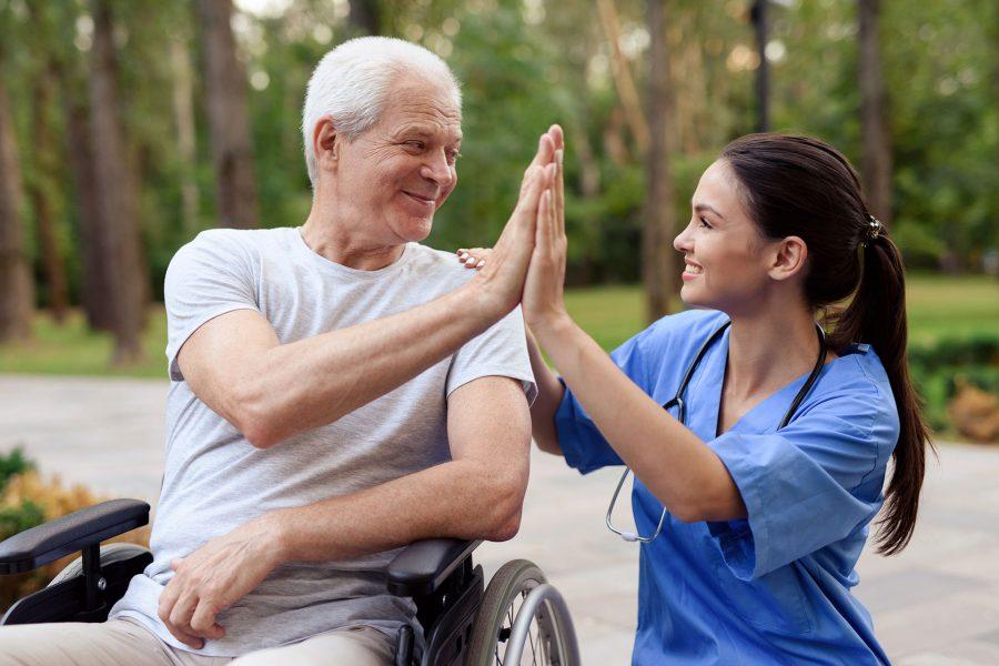 mejorar-autoestima-en-personas-mayores-nexus-integral